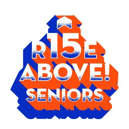 R15E Above Seniors