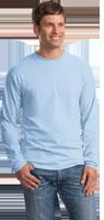 """Church Long Sleeve T-Shirt"""