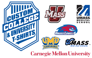 check out our new college and university shirt designs for all your club group dorm hall and intramural team shirt needs - Class Reunion T Shirt Design Ideas