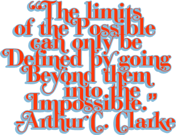 T Shirt Design The Limits Of The Possible Clas 867l1