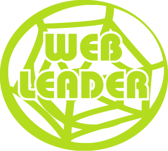 T Shirt Design Web Leader Desn 107w1