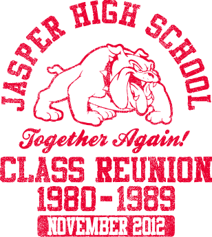 t shirt design vintage class reunion desn 484v2 - Class Reunion T Shirt Design Ideas