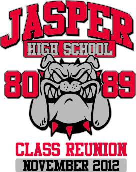shirt design school class reunion desn 487s1