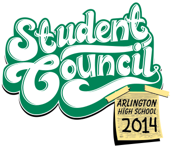 Student Council T Shirt Idea 96 Best Images About Student Council ...