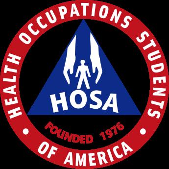 T-Shirt Design - Hosa (logo-3h1)