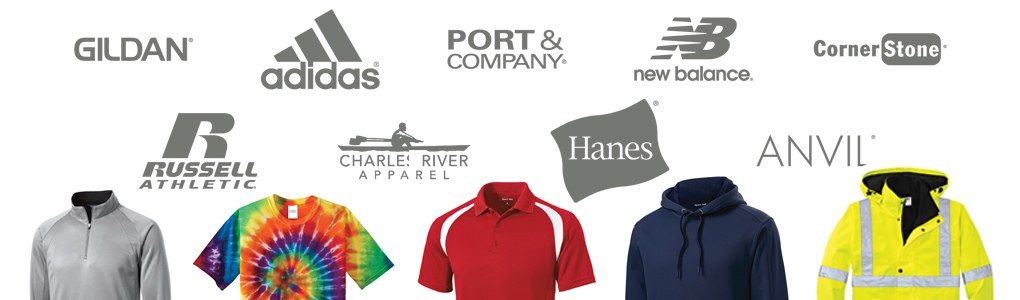 IZA Design Top Apparel Brands Featuring High Quality Garment Styles in Sudbury Massachusetts