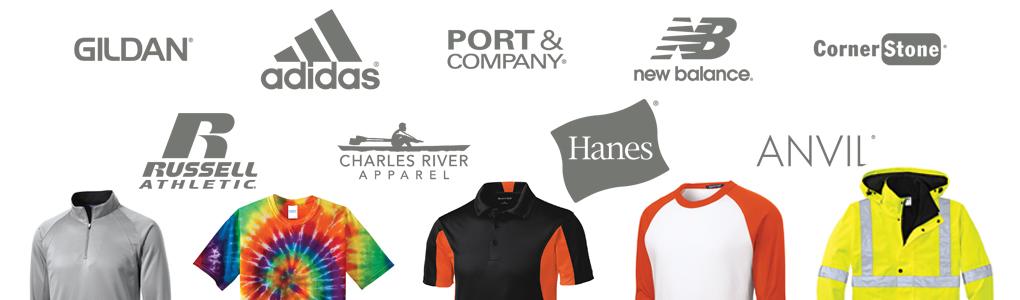 IZA Design Top Apparel Brands Featuring High Quality Garment Styles in Wayland Massachusetts