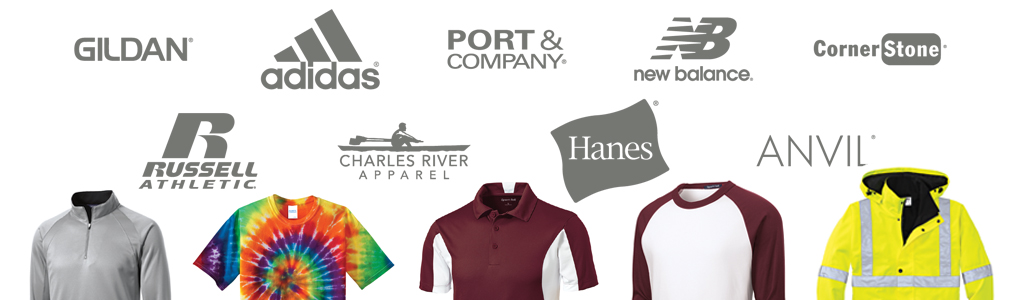 IZA Design Top Apparel Brands Featuring High Quality Garment Styles in Westford Massachusetts