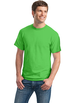 Gildan dryblend 50 50 cotton dryblend poly t shirt 8000 for Gildan dryblend 50 cotton 50 poly t shirt 8000