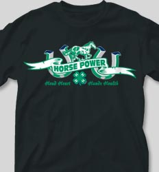 4-H Club Shirts - Double Pride desn-265d2