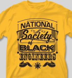 College T Shirts - Society Message cool-72s2