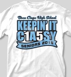 Graduation T Shirts - Got C1A5S cool-85g1