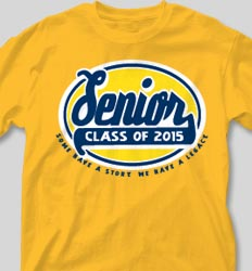 Graduation T Shirts - Speedway desn-495t2