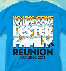 KeyLime Cove Shirt Design - Nassau clas-792q2