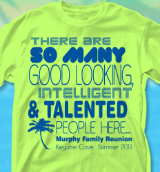 Family Reunion Shirt Design Ideas family reunion shirt design Keylime Cove Shirt Design Dang Desn 289f1