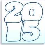 quad year signature template 15