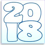 quad year signature template 18