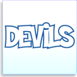 squad year signature template devils