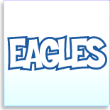 squad year signature template eagles