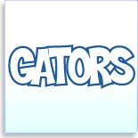 squad year signature template gators