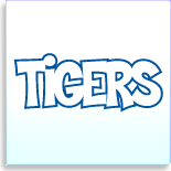 squad year signature template tigers