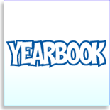 squad year signature template yearbook