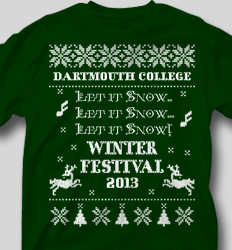 Ugly Christmas Sweater Shirts - Ugly Sweater Shirts for Your