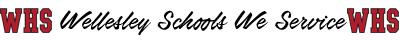 List of Wellesley Schools We Service - Go Raiders