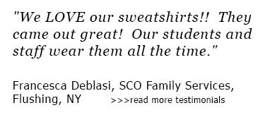 4 H Quotes Amazing 4H Club Tshirts  Custom 4H Logo Shirts Free Shipping