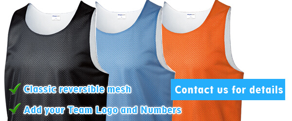 Classic custom basketball jerseys