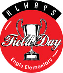 Always Field Day