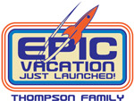 Epic Vacation