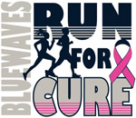 Cancer Run