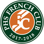 French Club Official