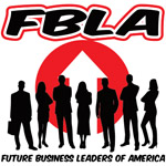 FBLA Upwards