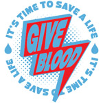 Give Blood Blast