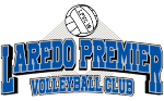 Premiere Volleyball