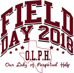 Field Day State