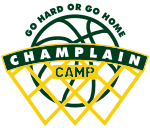 All Net Camp