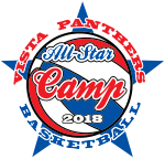 All Star Camp