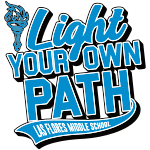 Light Your Path