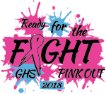 Fight Pink Out