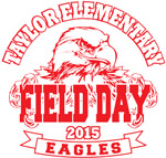 Eagle Field Day