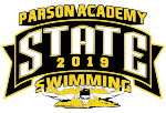 Banner State Swimming