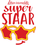 Super STAAR Cool
