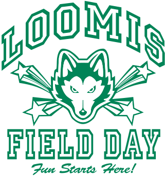 T Shirt Design Field Day Stars Desn 672f1