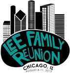 Family Reunion Chicago