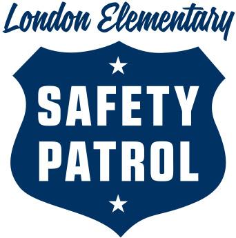 b99a064e0 T-Shirt Design - Safety Patrol (desn-961s1)