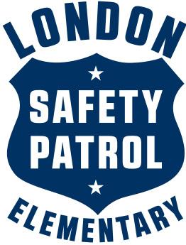 6ca299571 T-Shirt Design - Safety Patrol (desn-961s2)