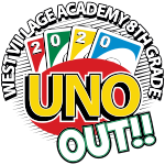 UNO Out